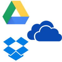 Cloud Services Bundle