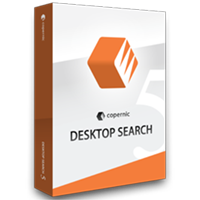 cheap Copernic Desktop Search 5