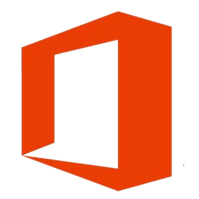 Microsoft Office Edition