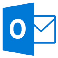 Microsoft Outlook Extension